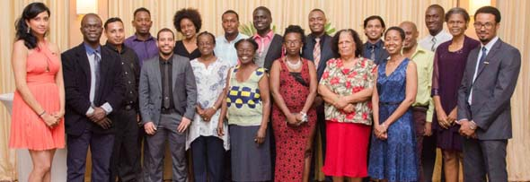 alumni-association-guyana-2016