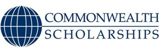 Commonwealth Scholarship Commission in the United Kingdom