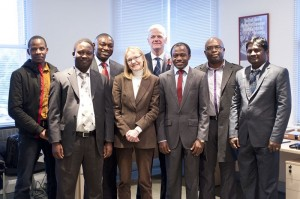 reading-scholars-meeting-2012-12
