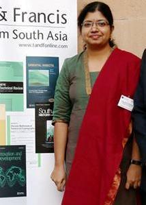 sandhya-sukumaran-bjap-presentation