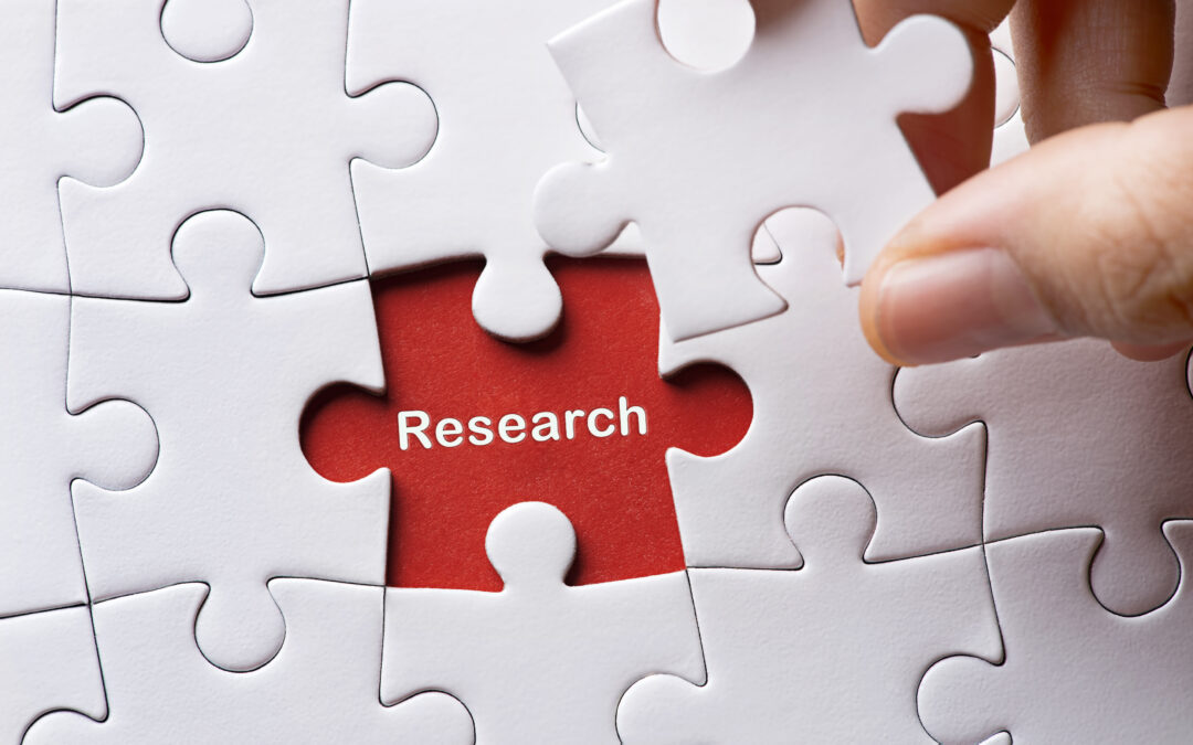 A study of research methodology used in evaluations of international scholarship schemes for higher education