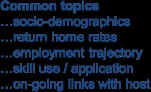 eaie-ppt-common-topics
