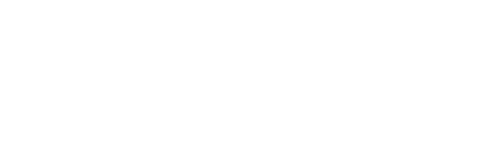 Commonwealth Scholarship Commission in the UK