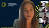 Parliamentary event 2020_Joanna Newman