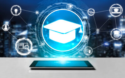 The CSC marks 20 years of Commonwealth Distance Learning Scholarships