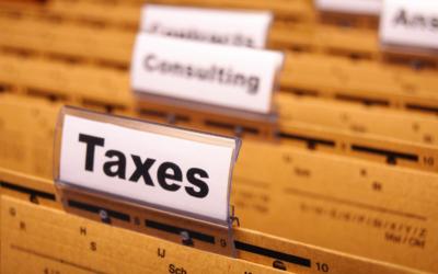 Knowledge Hub webinar series: strengthening tax governance in Nigeria